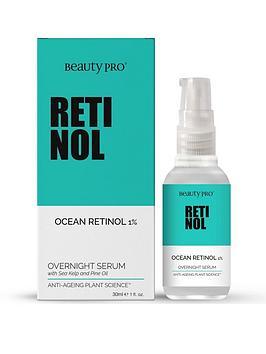 beauty-pro-beautypro-overnight-serum-1-retinol-30ml