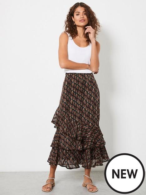 mint-velvet-demi-floral-print-midi-skirt