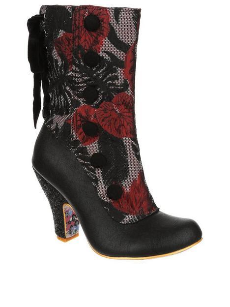 irregular-choice-reinette-calf-boots-black