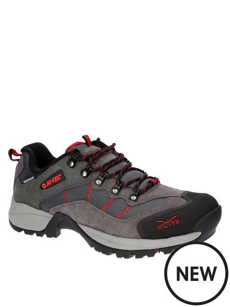 hi-tec-hi-tec-sierra-v-lite-speedhike-low-waterproof-shoe-grey