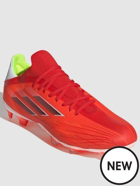 adidas-adidas-mens-x-speed-form2-firm-ground-football-boot