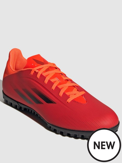 adidas-adidas-mens-x-speed-form4-firm-ground-football-boot