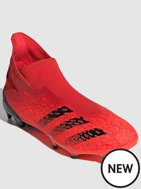 adidas-adidas-mens-predator-laceless-203-firm-ground-football-boot