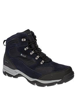 hi-tec-storm-waterproof-hi-top-boots-navy