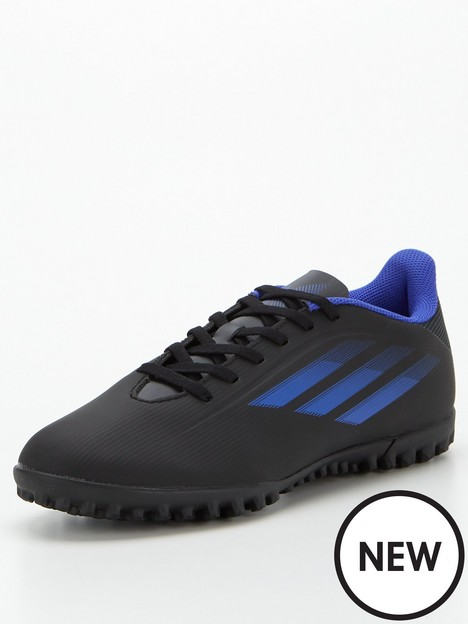adidas-adidas-mens-x-speedflow4-astro-turf-football-boot