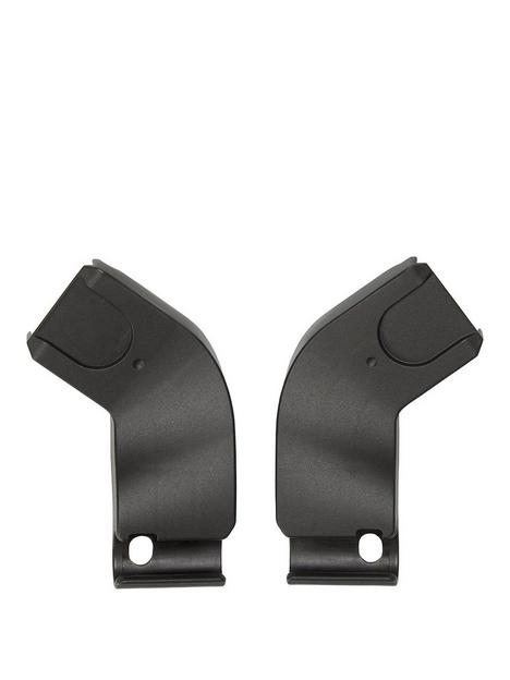 easywalker-jackey-car-seat-adapter-set