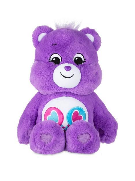 care-bears-14-medium-plush-share-bear