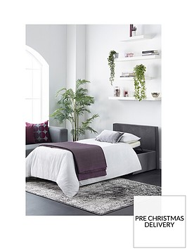 aspire-bed-in-anbspbox