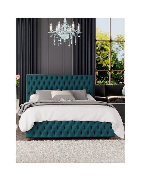 laurence-llewelyn-bowen-seren-ottoman-single-bed