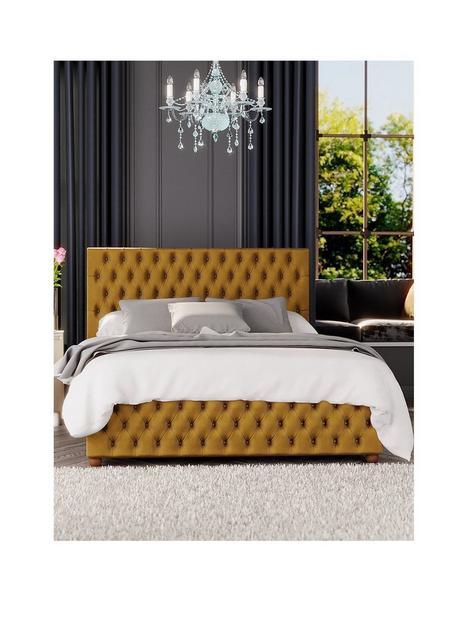 laurence-llewelyn-bowen-serennbspfabric-ottoman-doublenbspbedbr-nbspdouble-bed
