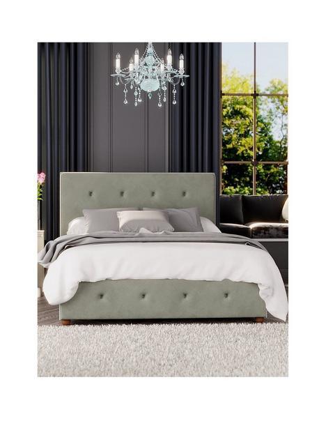 laurence-llewelyn-bowen-hesper-ottoman-single-bed