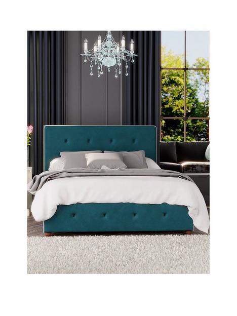 laurence-llewelyn-bowen-hesper-ottoman-superking-bed