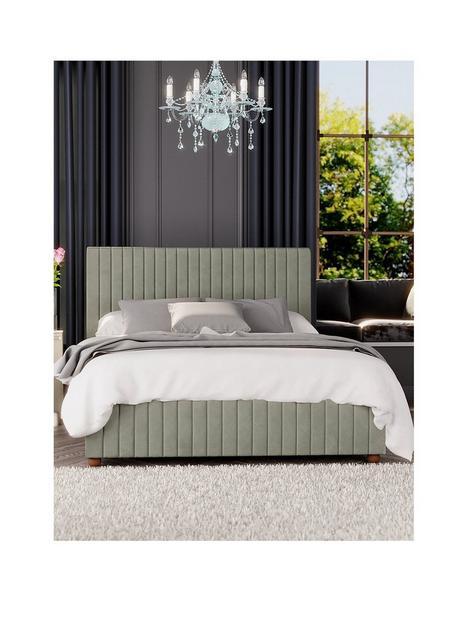 laurence-llewelyn-bowen-estella-ottoman-king-bed