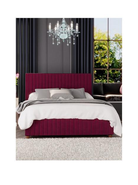 laurence-llewelyn-bowen-estella-ottoman-superking-bed