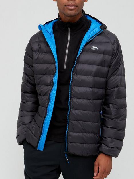 trespass-bosten-padded-jacket-black