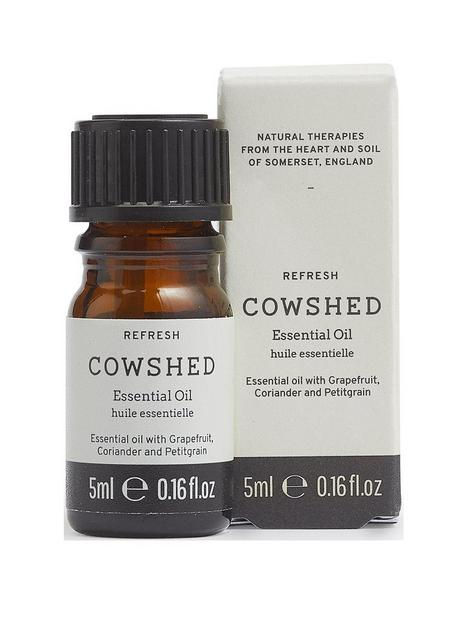 cowshed-refresh-fragrance-oil