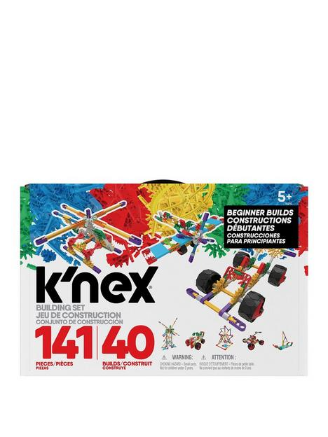 knex-knex-classics-40-model-beginner-building-set