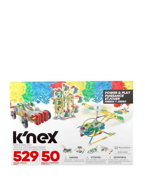 knex-knex-classics-power-play-mega-motorized-building-set