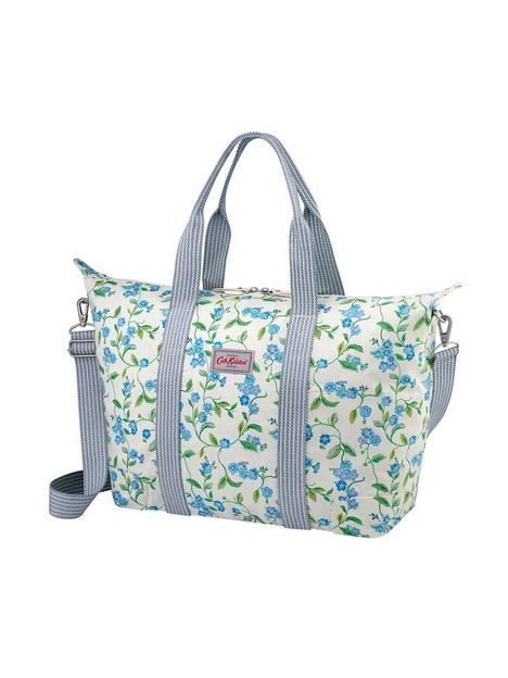 cath-kidston-forget-me-not-overnight-bag-cream