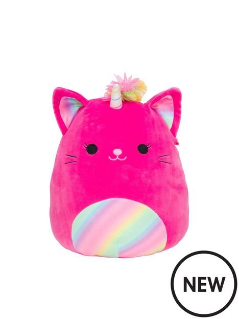 squishmallows-16-inchnbsplizette-the-hot-pink-cat