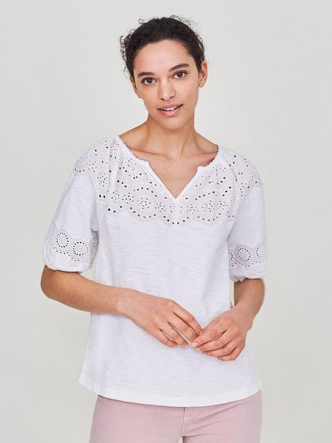 white-stuff-kerry-lace-puff-sleeve-top-white