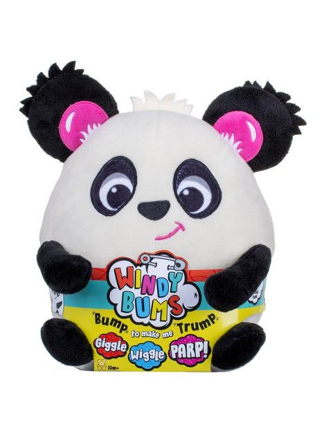 windy-bums-cheeky-farting-soft-panda-toy-funny-gift