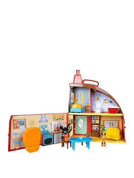 bing-bings-house-playset-with-bing-and-flop-play-figures