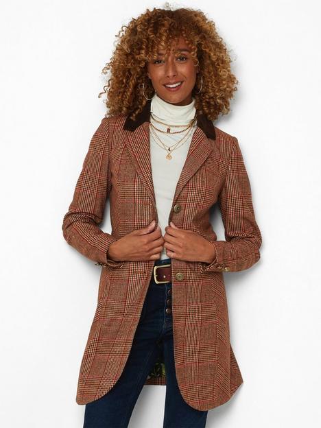 joe-browns-the-heritage-longline-jacket-brown