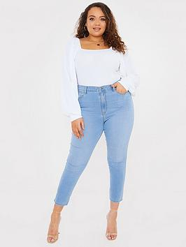 in-the-style-curve-in-the-style-curve-jac-jossa-light-blue-wash-skinny-jeans