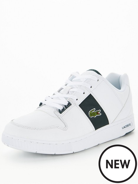 lacoste-lacoste-thrill-trainers