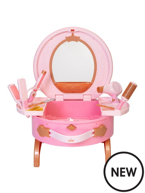 disney-princess-disney-princess-style-collection-light-up-and-style-vanity-2020-4l