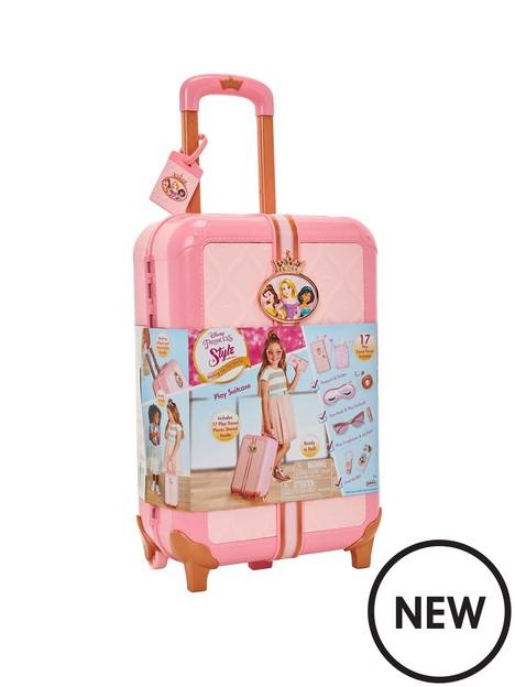 disney-princess-disney-princess-style-collection-play-suitcase
