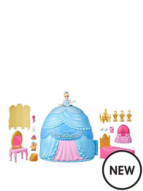 disney-princess-disney-princess-secret-styles-cinderella-story-skirt-playset