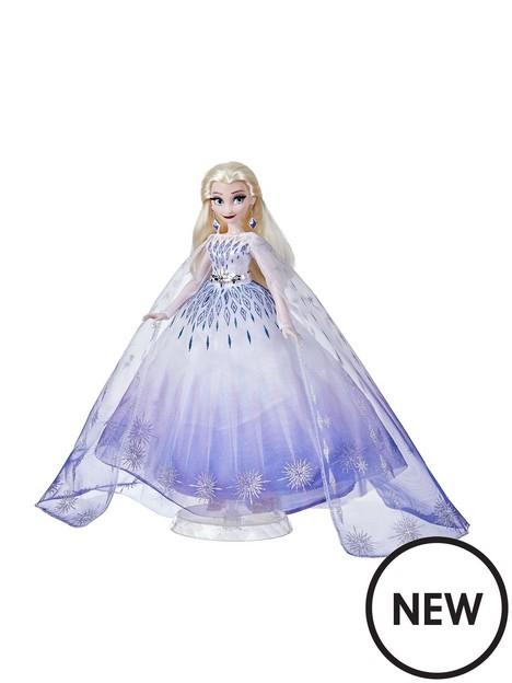 disney-princess-disney-princess-holiday-elsa