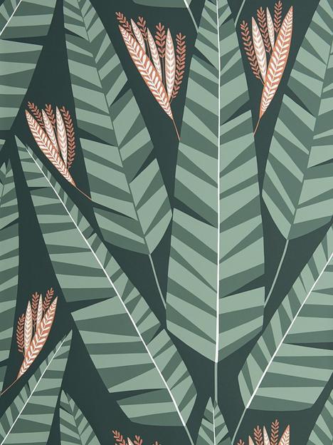 missprint-jungle-rainforest-wallpaper