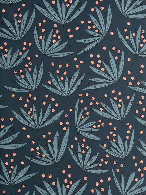 missprint-missprint-wildflower-cloudberry-wallpaper