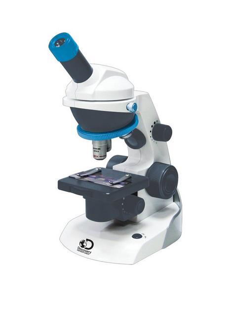 science-mad-360-super-hd-microscope