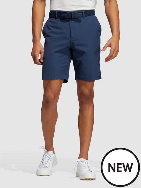 adidas-golf-365-shorts-navy