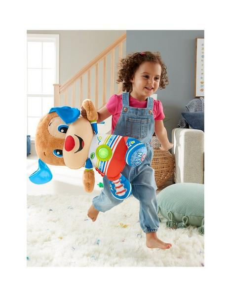 fisher-price-laugh-amp-learnnbspso-big-puppy