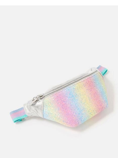 accessorize-girls-glitter-ombre-belt-bag-multi