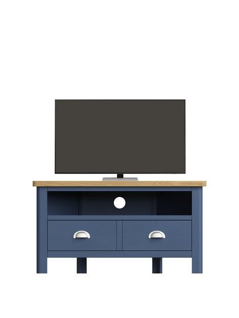 k-interiors-fontana-corner-tv-unit-fits-up-to-42inch-tv