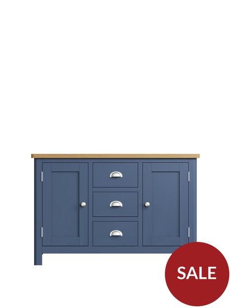k-interiors-fontana-large-sideboard-blue