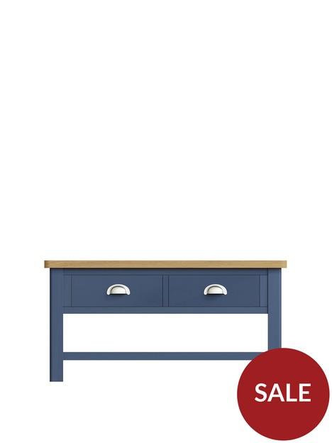 k-interiors-fontana-large-coffee-table-blue