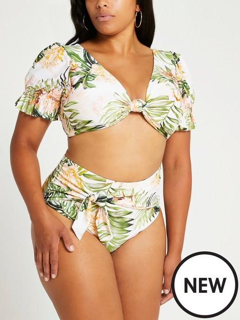 ri-plus-ri-plus-highwaisted-belted-bikini-brief-cream