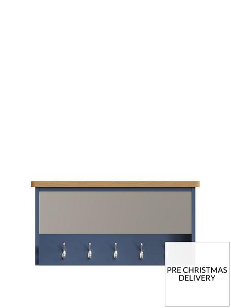 k-interiors-fontana-hall-bench-top-blue