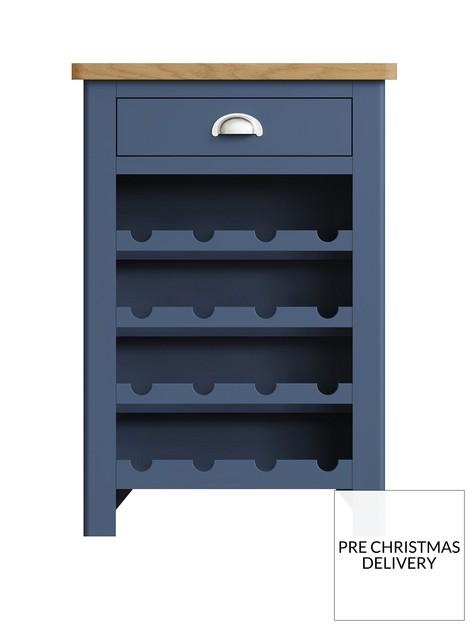 k-interiors-fontana-wine-cabinet-blue