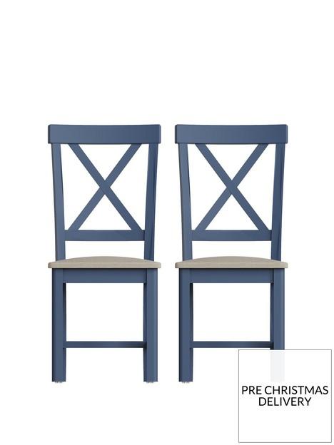 k-interiors-fontana-pair-of-dining-chairs-blue