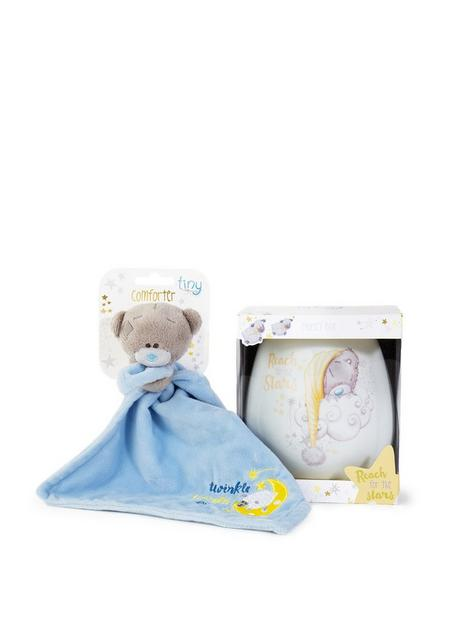 me-to-you-me-to-you-tiny-tatty-teddy-baby-boy-comforter-and-moneybox-gift-set