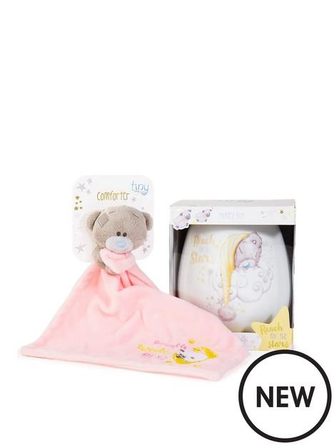 me-to-you-me-to-you-tiny-tatty-teddy-baby-girl-comforter-and-moneybox-gift-set