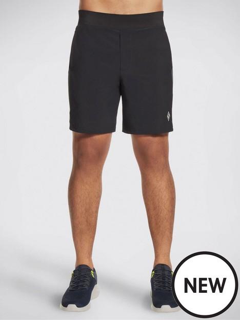 skechers-gowalk-movement-pull-on-7-short-black